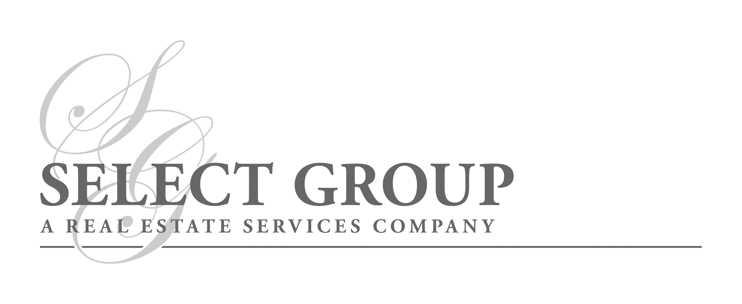 Select Group Real Estate Services